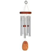 Amazing Grace Chime™-Small