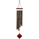 Chimes of Earth™-Bronze