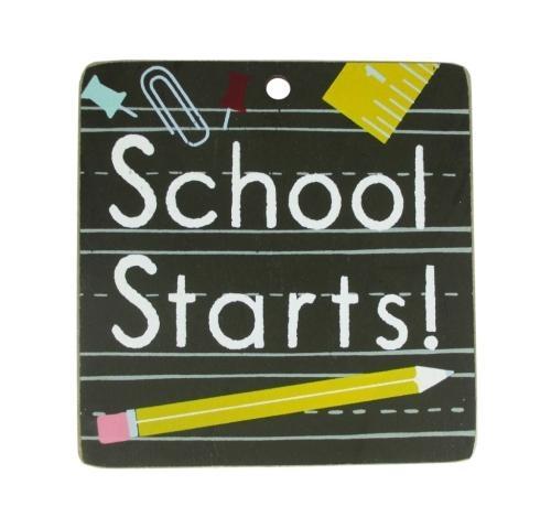 Image result for school starts