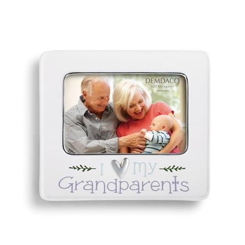 Grandparents Frame