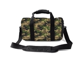 Hide & Seek Champ Overnight Duffel 18 x 10 x 10