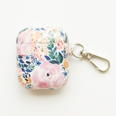 Airpod Case Autumn Blossom