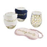 Sip & Snooze Gift Sets