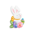 Easter Bunny Pop In