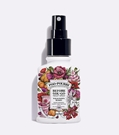 Poo Pourri - Wild Poppy Berry 2 oz Boxed