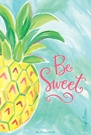 Sachet 18 Pack-Be Sweet