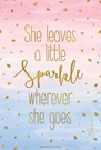 Sachet 18 Pack-Little Sparkle