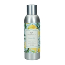 Room Spray 4 Pack-Citron Sol