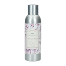 Room Spray 4 Pack-Prosecco Plum