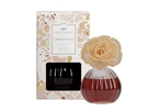 Flower Diffuser 4 Pack-Cashmere Kiss
