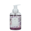 Foaming Hand Soap 4 Pack-Lavender