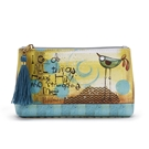 LYS Cosmetic Pouch - Faith