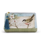 LS Cosmetic Pouch - Lovely