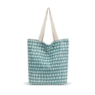 byDesign Market Totes - Set of 6 Asst
