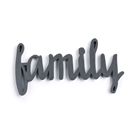 Family Word Magnet