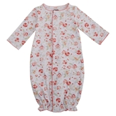 Rose Sleep Gown - Individual Sizes