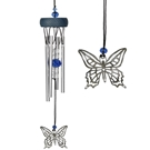 Woodstock Chime Fantasy™ - Butterfly