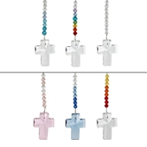 Crystal Cross ASSORTMENT