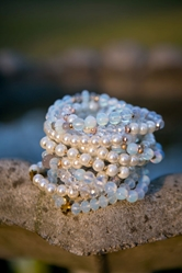 Pearl Stack, 2 each of 12 styles