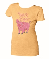 Kids Hogs & Kisses Assortment