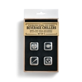 MG Beverage Chillers-Game Day