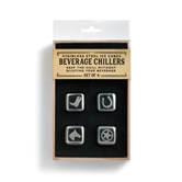MG Beverage Chillers-Western