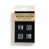 MG Beverage Chillers-#1 Dad