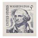 WASHINGTON - 5.5X5.5