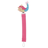 MERMAID PACY CLIP