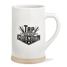 Tap into Your Potential Stein