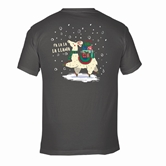 Fa La La Llama Pepper T-Shirt Assortment and FREE Display