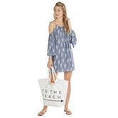 Lilly Coverup Stonewash-3A