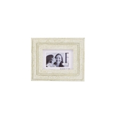 Mommy & Me Wooden Frame