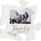 FAMILY IS - 6X6