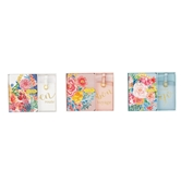 Passport & Luggage Tag Gift Sets