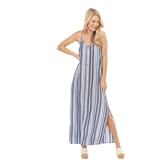 Blue Lane Maxi Dress Assortment