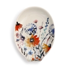 Meadow Flowers Oval Spoon Rest