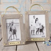 Beach Handle Frames