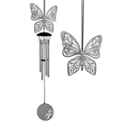 Woodstock Flourish Chime™ - Butterfly