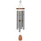 Amazing Grace Chime™ - Medium