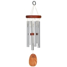 Amazing Grace Chime™ - Small