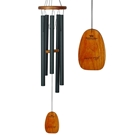 Chimes of Mozart™ - Large