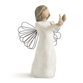 Willow Tree®, Angel of Hope